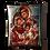 Thumbnail: Святое Семейство