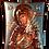 Thumbnail: Семистрельная икона Божией Матери