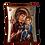 Thumbnail: Икона Божией Матери Целительница
