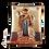 Thumbnail: Афонская икона Божией Матери