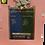 Thumbnail: Подарочный набор DOKIMON 2