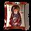 Thumbnail: Икона Святой Пайсиос