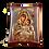 Thumbnail: Вифлеемская икона Божией Матери
