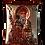 Thumbnail: Святой Спиридон