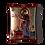 Thumbnail: Геронтисса