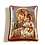 Thumbnail: Иерусалимская икона Божией Матери