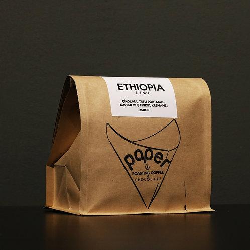 ETHIOPIA LIMU 1 KG