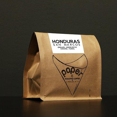 Honduras San Marcos - 1kg