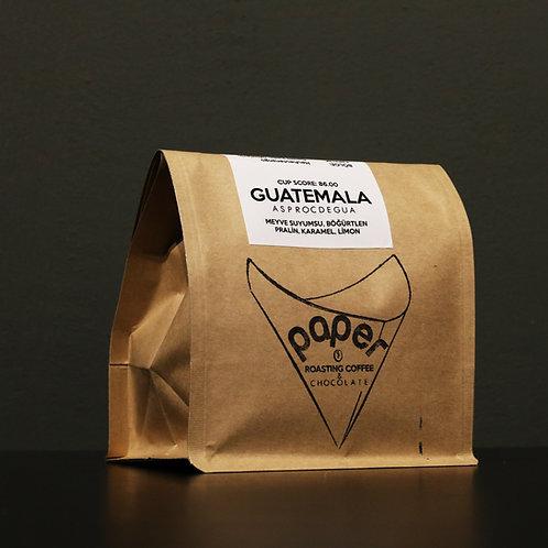 Guatemala Asprocdegua- 1 kg