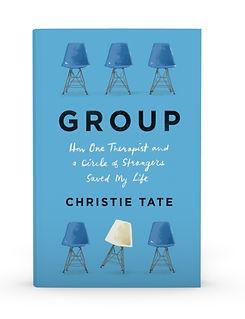 groupbook.jpeg