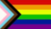 Progress pride flag.png