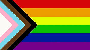Progress pride flag.png