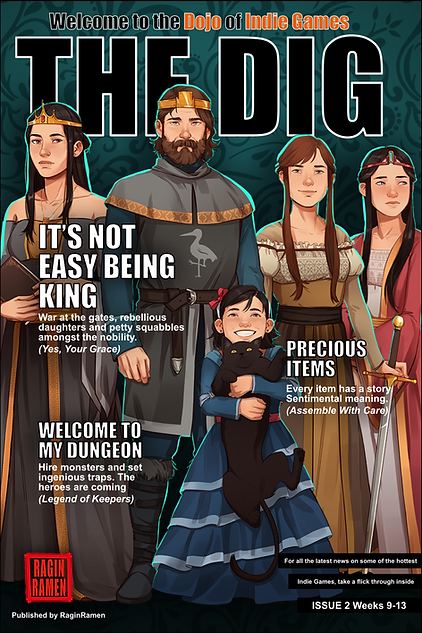 2020 Issue 2 CoverPreview.png