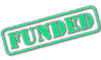 funded-stamp__540x320.png