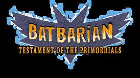 Batbarian Logo.png