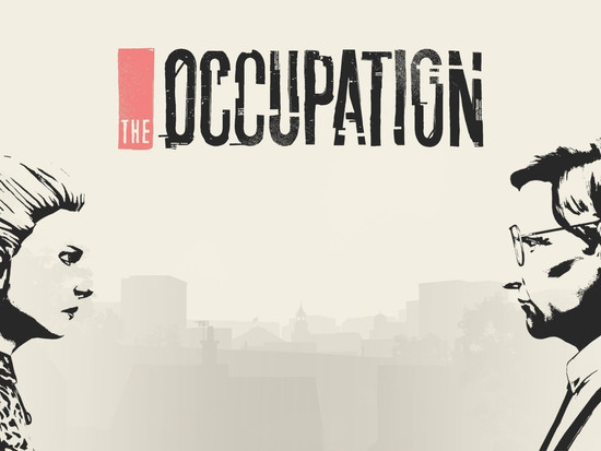 The Occupation Review - Lets See How Well You Really Do At Investigating?