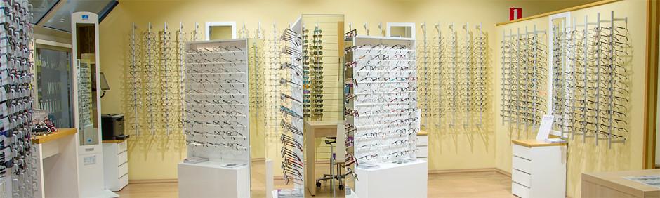Silmäasema_1.jpg