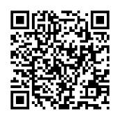 滑铁卢大学E-STEM冬令营报名表.png