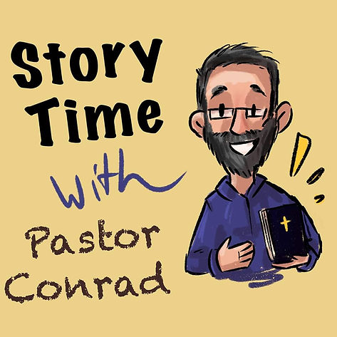 Story Time with Pastor Conrad.jpg