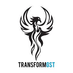 Transformgst logo.jpg