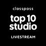 ClassPass-top10-black copy.png