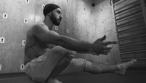 Why Gymnastic Strength Training?