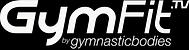 GymFit-byGB-wDot.png