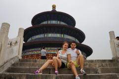 Китай 2013, каким мы его увидели