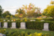 Star of David Memorial Gardens