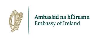 Irish Embasy Belgium.png
