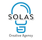 Solas Creative Agency.png