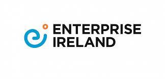 Enterprise Ireland logo.jpeg