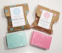 Soap in paper bag.jpg