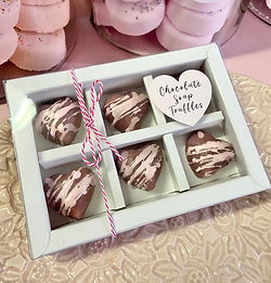 Chocolate Soap Truffles.jpg