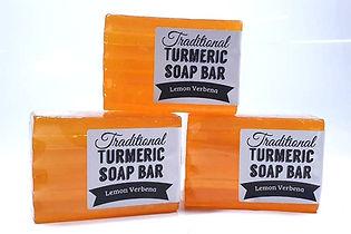 155g Turmeric Soap_edited.jpg