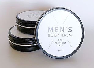Men's%20Body%20Balm_edited.jpg