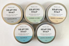 100g Shaving soap in tin 1.jpg