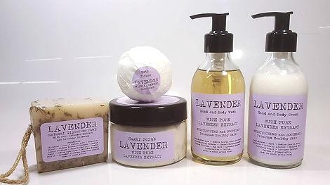 Lavender extract range_edited_edited.jpg