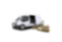 kisspng-mover-freight-transport-courier-