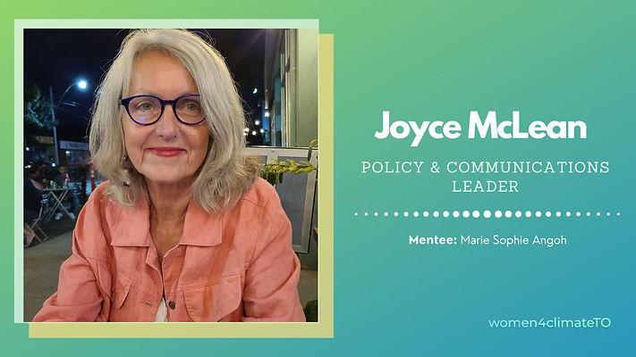 Joyce McLean.jpg