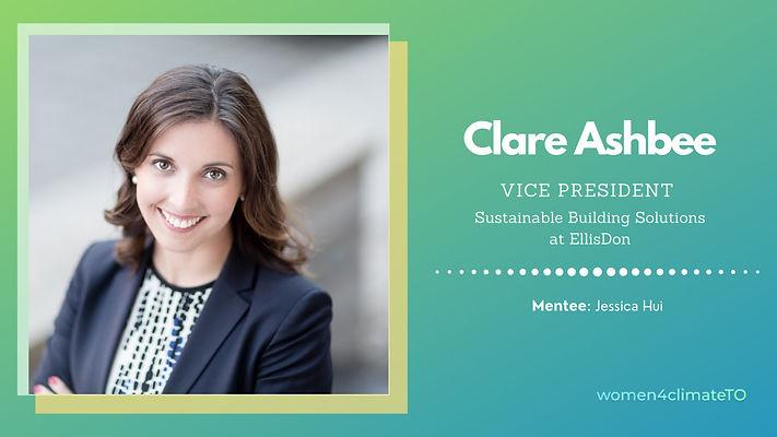 Clare Ashbee.jpg