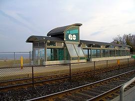 Rouge Station.jpg