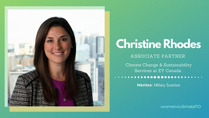 Christine Rhodes.jpg