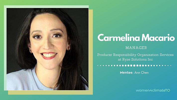 Carmelina Macario.jpg
