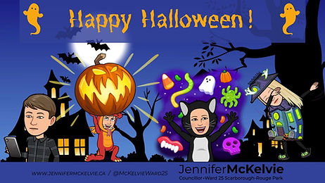 Halloween_Twitter 2.jpg