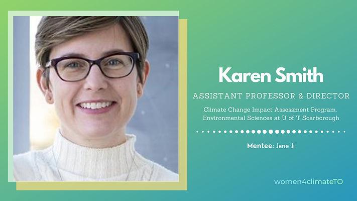 Karen Smith.jpg