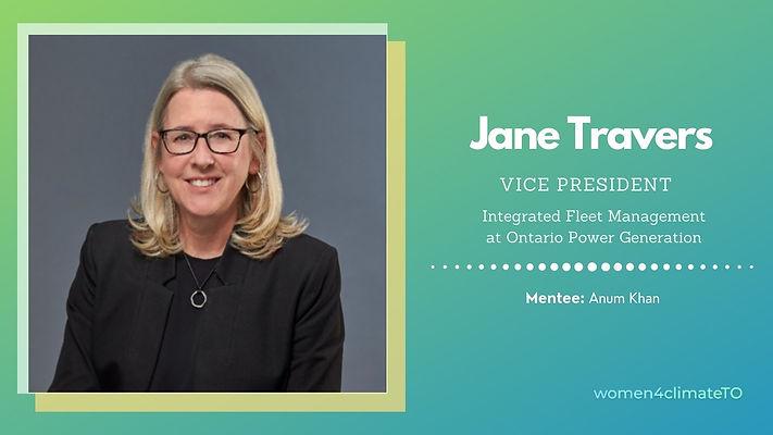Jane Travers.jpg