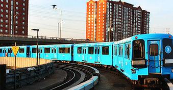 LRT.jpg