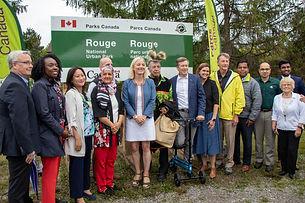 Rouge National Park.jpg
