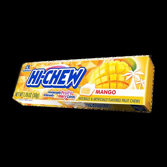 Hi-Chew - Mango